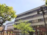https://iishuusyoku.com/image/溝の口にある本社オフィス。神奈川・東京のどちらからも通勤便利な立地です。