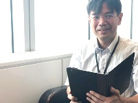 https://iishuusyoku.com/image/エンジニアとして活躍いただいた後は営業やコンサルティング職として活躍頂くことを想定しています。