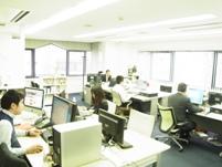 https://iishuusyoku.com/image/社内には、自社開発プロジェクトを担当するエンジニアが揃います。
