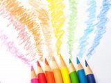 https://iishuusyoku.com/image/生活を彩る「塗料」。見た目を美化するだけではなく、水に強い、熱に強い、摩擦に強い、日差しに強い・・・といった機能をもち、日常生活をより豊かにしてくれる塗料を同社はつくっています。