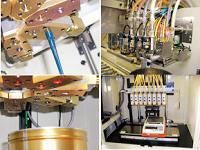https://iishuusyoku.com/image/オフセット印刷業界で「特練りインキ」の自動計量装置といえばK社の名前を知らない人はいないほど!