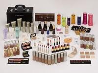 自然派化粧品(サロン向け・プロ仕様)のパイオニア!まじめで真っ直ぐな化粧品メーカーの販社で、あなたも自然の優しさを届けていきませんか?