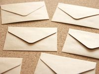 紙ひもから始まり、時代の流れをイチ早くキャッチした事業展開を続けてきました。現在は私たちの生活に密接している紙製品の企画〜販売までを一貫して提供する老舗メーカーとして成長をとげています!