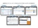 https://iishuusyoku.com/image/広告出稿・採用管理・応募者管理・効果分析など、すべての採用業務を一元化。低価格な採用支援システムASPを提供しています。