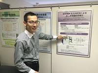 https://iishuusyoku.com/image/国内外の著名な企業にて採用されている技術が搭載される機械です。機械にとって保守・修理は重要な役割を担います。