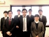 https://iishuusyoku.com/image/オフィスは名古屋の中心部なので通勤アクセスもとても良好です。社内の風通しも◎。社員全員の顔がわかる会社規模ということもあり、アットホームな雰囲気があります。