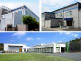 https://iishuusyoku.com/image/愛知県・長野県内合わせて全部で3か所の工場を構えており、日々クライアントのニーズを満たすパッケージの製作に励んでいます。