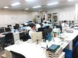 https://iishuusyoku.com/image/顧客仕様のソフトウェア開発や設計製造技術のナレッジデータベース化など、独自のエッセンスを加えて、これからも日本のモノ作りを支援していきます。