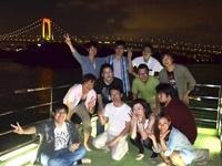 http://iishuusyoku.com/image/一緒になって技術を学びながら励まし合っていける仲の良い若手メンバーも多く、頼りになる存在です!