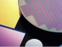 薄膜受託加工では、半導体・FPD・MEMS・太陽電池などの試作の受託によって、開発コスト削減やスピーディーな研究開発に貢献します!