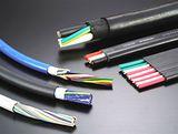 http://iishuusyoku.com/image/産業の第一線で活躍するキャブタイヤケーブル製造のパイオニア企業!なんと業界トップシェアを誇ります!