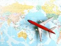 取り扱う製品は、ドイツ、アメリカ、スウェーデン、スペイン、スイス、イタリアなどヨーロッパ、アメリカの30社を超える企業から製品を輸入し、日本国内に向けて販売しています。