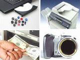 https://iishuusyoku.com/image/PC、プリンター、デジカメ、ATM、携帯電話、ゲーム機などにも搭載。皆さんの生活の中にある、現代社会に欠かせないさまざまな製品を供給しており、世界トップメーカーからも高い評価を得ています。