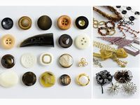 取り扱い商品の種類は1万点を超え、うち数千種が自社オリジナルであるなど、豊富な商品力と創業以来の信頼のもと、確かな実績を築いています。