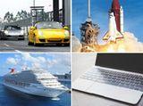http://iishuusyoku.com/image/数多くのメーカーから案件をいただいている同社には多種多様な案件があり、最先端の技術に携われます!「モノづくり」を通して社会の発展に貢献するエンジニアリング企業を目指しています!