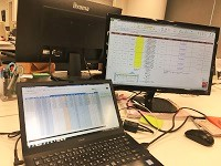 https://iishuusyoku.com/image/デジタルメディアのプラットフォームを駆使したオペレーションをお任せします。数値管理をしながらPDCAをまわすことが得意な方、歓迎します。