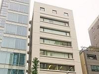 https://iishuusyoku.com/image/オフィスはJR京葉線・日比谷線「八丁堀」駅からすぐ!通勤便利な立地です!