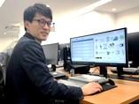 https://iishuusyoku.com/image/製品の知識ゼロで入社している先輩がほとんどで、研修や同行で知識をつけお客様に喜んでもらえることをやりがいに仕事に取り組んでいます。