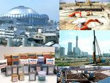 https://iishuusyoku.com/image/地盤やコンクリート補修・補強のプロ集団として国内有数の実績を誇り、高速道路関連企業体の規格適合品としても、数多く採用されています。