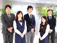 グループの一員として、あらゆるシステムの設計から開発、運用管理・保守を担い、ITソリューションを通してグループ全体・そして日本中のインフラをサポート!