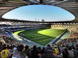 https://iishuusyoku.com/image/同グループでは、プロ野球球団のスポンサーやJリーグチームが使用するスタジアムのネーミングライツを取得し、CRSの一環としてスポーツ界にも積極的に寄与しています。