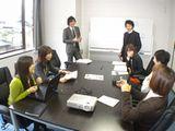 http://iishuusyoku.com/image/将来的には、プログラミングばかりではなく、自らのアイディアを提案するチャンスがあります。