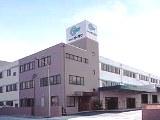 https://iishuusyoku.com/image/1946年創業以来、バルブ、継手、鋼管を中心とした総合管工機材専門商社。業界の中では数少ない上場企業で、全国に10拠点を展開しています。