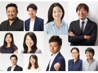 営業、メディアプランニング、クリエイティブ、企画…。インターネット広告のプロフェッショナルが揃う広告代理店です。