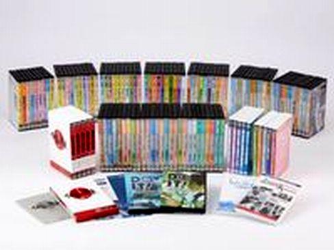 http://iishuusyoku.com/image/全98作品・87の企業が収録されているドキュメンタリー映像シリーズなど、ビジネス教材DVDを出版!映像の力を活かした、人がいきいき働く会社づくり・人材育成の支援を行っています。