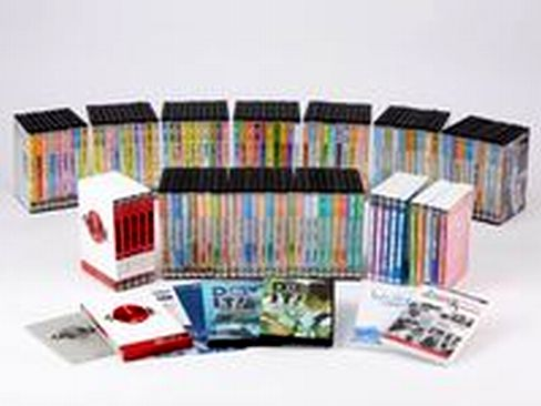 https://iishuusyoku.com/image/全98作品・87の企業が収録されているドキュメンタリー映像シリーズなど、ビジネス教材DVDを出版!映像の力を活かした、人がいきいき働く会社づくり・人材育成の支援を行っています。