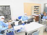 http://iishuusyoku.com/image/いい就職プラザから多数の方が未経験で入社し、現在も活躍されています。オフィスはどこも活気に満ち溢れています!