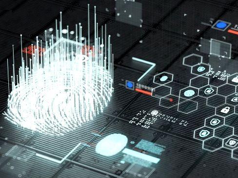 経済産業省のクラウドプロジェクトに大手IT企業と並ん で参画した実績があります。 静脈認証セキュリティシステムなどの自社製品開発も推し進め、 独自性と技術力を追求しているIT企業です!