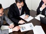 https://iishuusyoku.com/image/日本で同社しかできないという、オンリーワンの技術やサービスが強み!大手が参入しないマーケットをターゲットに、製品開発・市場開拓を行い、独自ブランドを確立しています。