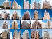 http://iishuusyoku.com/image/全国270店舗、54,911室を運営!安定した価格と、清潔、安全、全店舗共通の品質基準(ISO取得)の「駅前旅館の鉄筋版」!