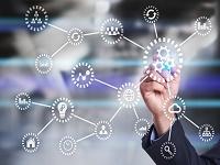 https://iishuusyoku.com/image/経営・業務・ITが三位一体となったコンサルティグサービスで、お客様の抱える課題の解決を真摯に支援します。