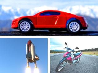 製品の設計から金型設計、製造、そして製品の生産までをトータルに手がけるエンジニアリング企業で自動車やバイクの部品などを担当する設計職の募集です。