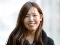 https://iishuusyoku.com/image/2014年度には同社の長い歴史の中で初めての女性営業社員が誕生しました!管理職として活躍する女性社員もおり、今後は女性が更に活躍できる環境が整っていきます。