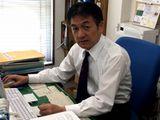 https://iishuusyoku.com/image/経験豊富なベテランメンバーが多いので、分からないことがあっても大丈夫!未経験の方でも安心してスタートできる勤務環境です。