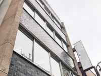 http://iishuusyoku.com/image/オフィスは上野駅からすぐ!秋葉原・上野を中心に、都内全域の中小企業を対象にサポートしています!