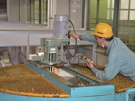 https://iishuusyoku.com/image/同社は日本初の撹拌機専門メーカーです。豊富な撹拌実績と優れた研究開発成果で信頼を頂いています。