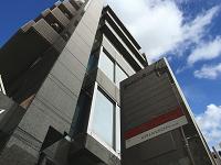 https://iishuusyoku.com/image/オフィスは池尻大橋から歩いて数分!渋谷も近く、通勤便利な立地です!