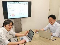 https://iishuusyoku.com/image/クライアント組織内でプロフェッショナルとして貢献することも!
