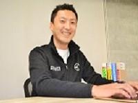 http://iishuusyoku.com/image/社長は面倒見が良く、社員ひとり一人の悩みや相談にも乗って、親身に解決してくれるんだそうです!新規事業開発などの取り組みも代表が中心になって進めています。