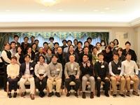 http://iishuusyoku.com/image/成長するための、研修や学ぶ機会も充実しています。スキルアップの機会を増やし、意欲的な社員の支援もより一層充実させていく予定です。