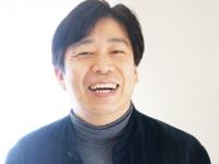 https://iishuusyoku.com/image/三井物産から独立をした社長。社員との距離は近くフラットなコミュニケーションを意識しています!