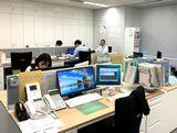 https://iishuusyoku.com/image/残業は10時間と少なめなので仕事もプライベートも充実させることができます。腰を据えて長く働きたい方にもおすすめの環境です。