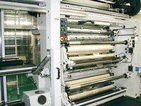 http://iishuusyoku.com/image/生産設備、生産環境、生産スタッフの3つの要素がハイレベルで機能し、あらゆるニーズに対応できる生産インフラを構築しているところも強みのひとつ!