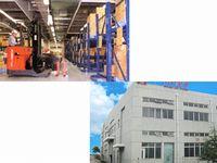 https://iishuusyoku.com/image/中国には自社工場と物流拠点をもち、京都にもロジスティクスを構えています。この拠点を中心に全国のお客様に向けてスムーズな対応を可能にしています!
