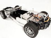 http://iishuusyoku.com/image/「プラットフォーム事業」「完成車事業」の2本柱で事業を展開し、同社の今後の構想が世界の投資家からも注目されています。
