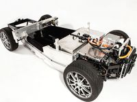 https://iishuusyoku.com/image/「プラットフォーム事業」「完成車事業」の2本柱で事業を展開し、同社の今後の構想が世界の投資家からも注目されています。